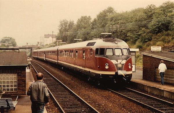 VT 08 marienheide