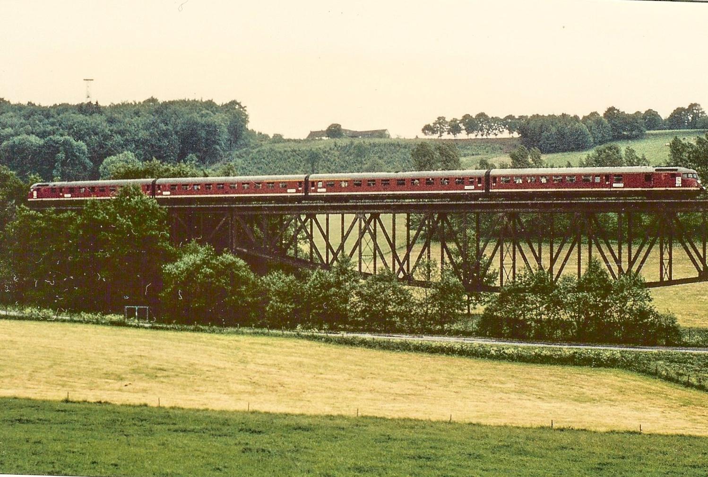 VT-08 Brücke_Scherl 1